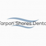 Wessel Construction Tarpon Shores Dental