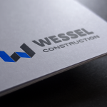 Tom Wessel Construction Rebrands